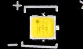 Halbleitertechnik und Fertigung
