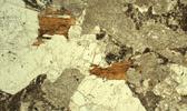Mineralogie und Geologie