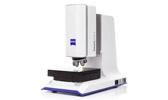 Laser-Scanning- / Konfokalmikroskope