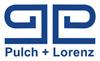 Pulch + Lorenz