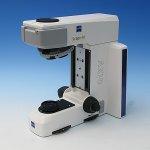 Axio Scope.A1 Mikroskopstativ HAL 50, 5x H/Pol, 1x H/DIC