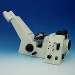 Axiovert Mikroskopstativ 40 MAT