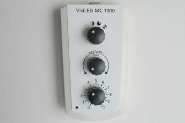 VisiLED Standard Controller MC 1000