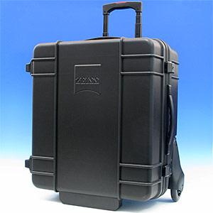 Transport- und Aufbewahrungskoffer für Primo Star FL iLED