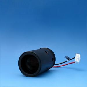LED-Modul 380 nm für Axio Scope.A1/Axio Lab.A1