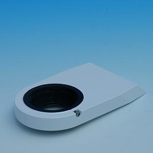 Zwischenplatte Axio Lab.A1 für Tuben