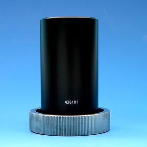 Anschluss 60N für Mikroskopkamera, d=30mm