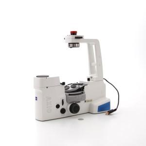 Mikroskopstativ Axio Vert.A1 FL-LED
