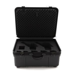 Aufsatzkoffer Stemi 305 (D)