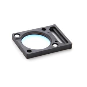Halogenfilter für Zeiss CL LED-Lichtquellen
