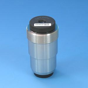 Hilfsmikroskop, d=30