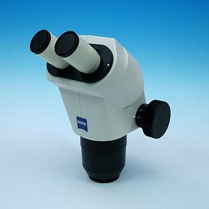 Stereomikroskop Zeiss Stemi 2000