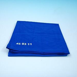 Staubschutzhülle groß (L650xB200xH570)