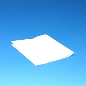Reinigungspapier (300 Blatt)