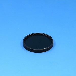 Polarisationsfilter 32 mm
