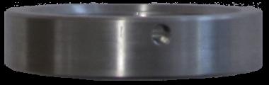 Tageslichtfilter für Stemi Dv4 Spot