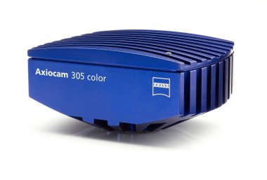 "Zeiss Axiocam 305 color (USB3, 5MP, 2/3"")"