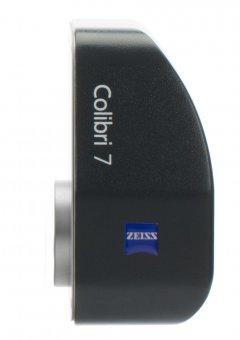 Festkörperlichtquelle Colibri 7, Ausführung R[G/Y]B-UV