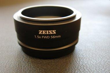 Vorsatzoptik 3 1,5x FWD 56mm