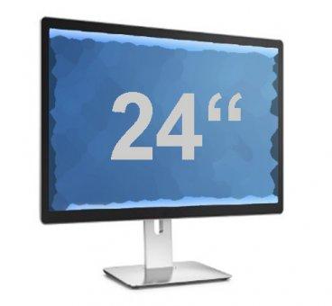 """24"""" Bildschirm Full-HD 1920x1080"""
