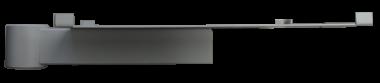 Flexi Halterung für Laptop / Notebook