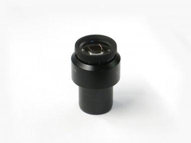 Okular PL 10x/23 Br. foc.