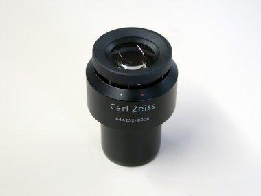Okular E-PL 10x/20 Br. foc.