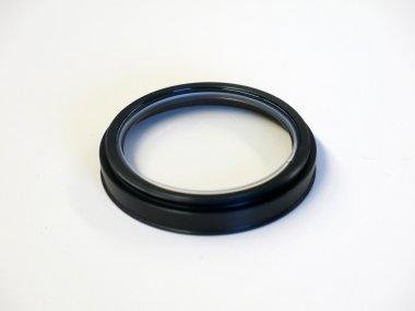 Staubschutzglas für Stemi 2000/DV4/DR/508 Mikroskopkörper