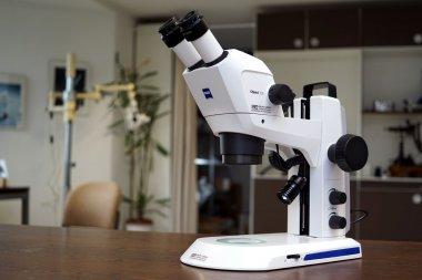 Stereomikroskop Stemi 305 trino EDU-Set