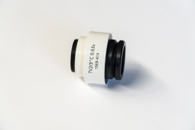 Video-Adapter 60 C 2/3 0,63x