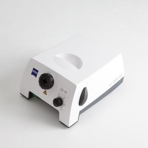 Kaltlichtquelle Zeiss CL 4500 LED (CRI90)