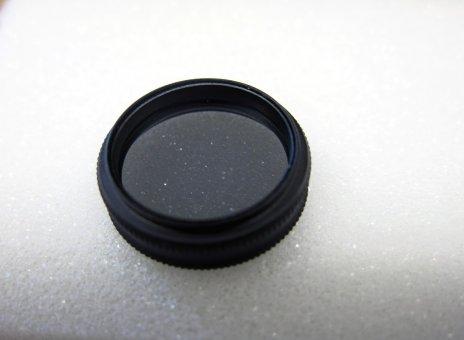 Polarisator Spot K LED