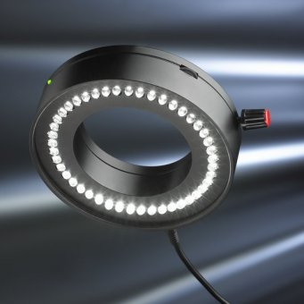 EasyLED Ringlicht System, d=66mm
