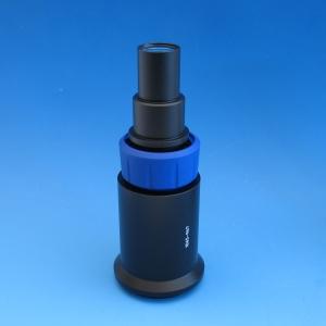Okularadapter 2,5x T2 für SLR-Kamera