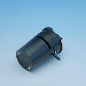 LD-Kondensor 0,3 (a=72mm)