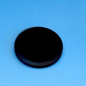 Neutralfilter 0,12 gefasst, d=43 mm