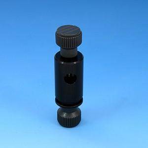 Lichtleiterhalter für Stemi-Träger (D)