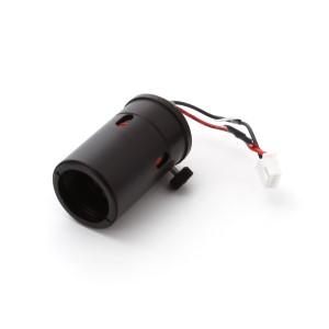 LED-Modul 505 nm für Colibri