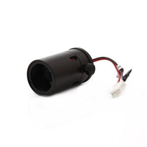 LED-Modul 365 nm für Colibri
