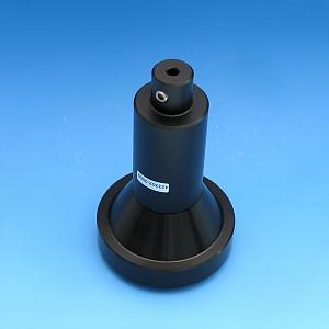 Beleuchtungsadapter für Lichtquellen mit Lichtleiter