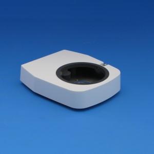 Ergozwischenstück H=25 mm für Einblickhöhenoptimierung