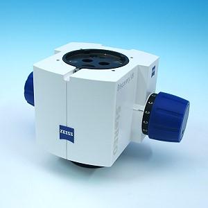Mikroskopkörper SteREO Discovery.V8