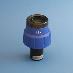 Okular 15x/13 Br. foc. für Stemi DV4
