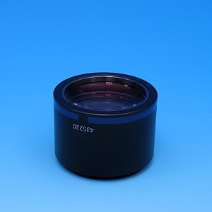Objektiv Achromat S 1,25x FWD 50mm