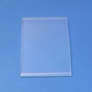 Strahlvereiniger 395 nm für Beleuchtungssystem Colibri