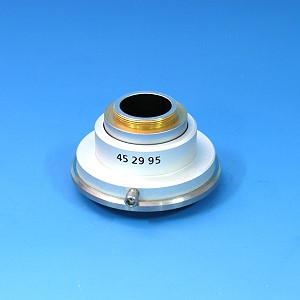 Video-Adapter 44 C 2/3 1,0x
