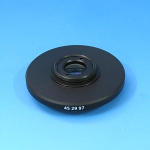 Video-Adapter 44 C 2/3 0,63x