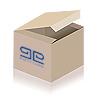 Staubschutzhülle klein (L300xB190xH400) für Stereomikroskope