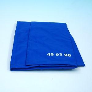 Staubschutzhülle groß (L570xB135xH650)