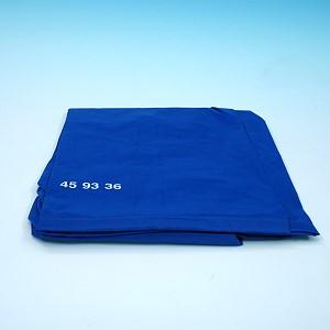 Staubschutzhülle groß (L770xB550xH550)